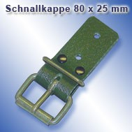 Schnallkappe-112_2185_25-olivgruen.jpg