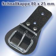 Vorschau: Schnallkappe_1002_80_80_25.jpg