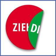 Ziehen_Druecken_600_0100_05mm.jpg