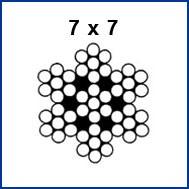 Vorschau: Edelstahlseil_Kern_7x7.jpg