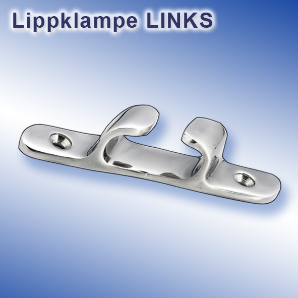 Lippklampe_8022_4120_L.jpg