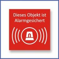 Alarmgesichert_100mm.jpg