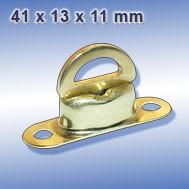 Vorschau: Kleiner-Drehverschluss_1717_30_000_11.jpg