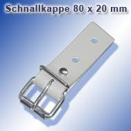 Vorschau: Schnallkappe-1001_10_080_20.jpg
