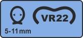 Vorschau: Zeichnung_VR22_5-11mm.jpg
