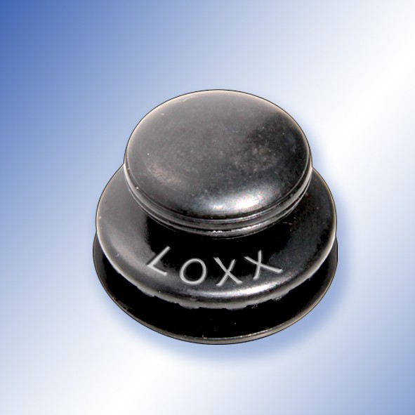 LOXX_Oberteil_2119_39_000_50_Messing_schwarz_verchromt.jpg
