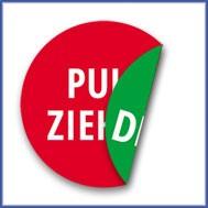 Push_Druecken_600_0100_06.jpg