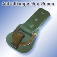 Vorschau: Aufrollkappe-112_2695_25-olivgruen.jpg