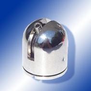 Seilhalter-1P-1,5-Kugel.jpg