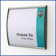 Vorschau: Schild_office_line_Aluminiu.jpg