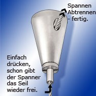 Seilhalter_Kegel_2-1.jpg