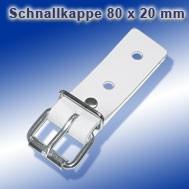Vorschau: Schnallkappe-112_1085_20.jpg