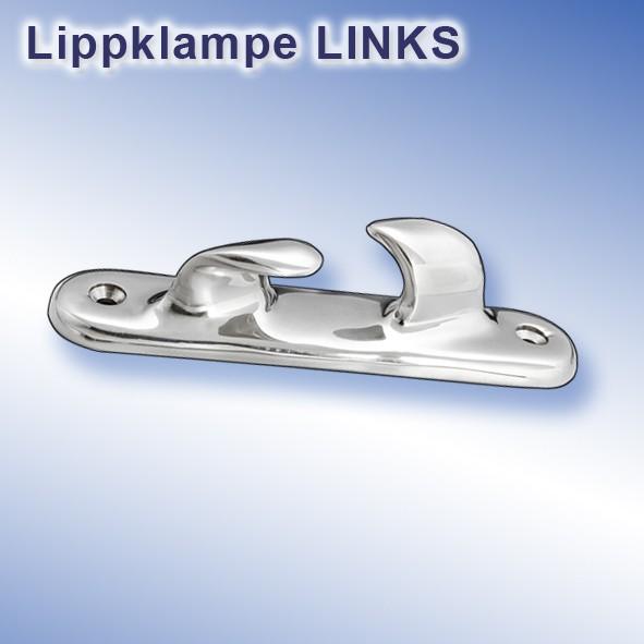 Lippklampe_8024_4150_LI.jpg
