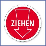 Ziehen_Pfeil_600_0100_03.jpg