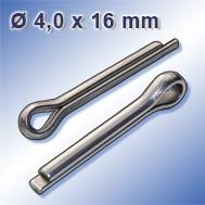 Splinte_DIN_94_4,0_x_16mm.jpg