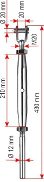 Wantenspanner_M20_12mm_Gabel_Walzterminal_A4_Edelstahl_273_4000_20_12.jpg