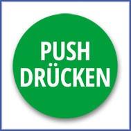 Push_Druecken_600_0100_04.jpg
