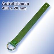 Vorschau: Aufrollriemen-1004_66_400_20.jpg