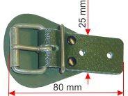 Vorschau: Sicherungskopie_von_Schnallkappe_1002_66_085_25_oliv_ab.jpg