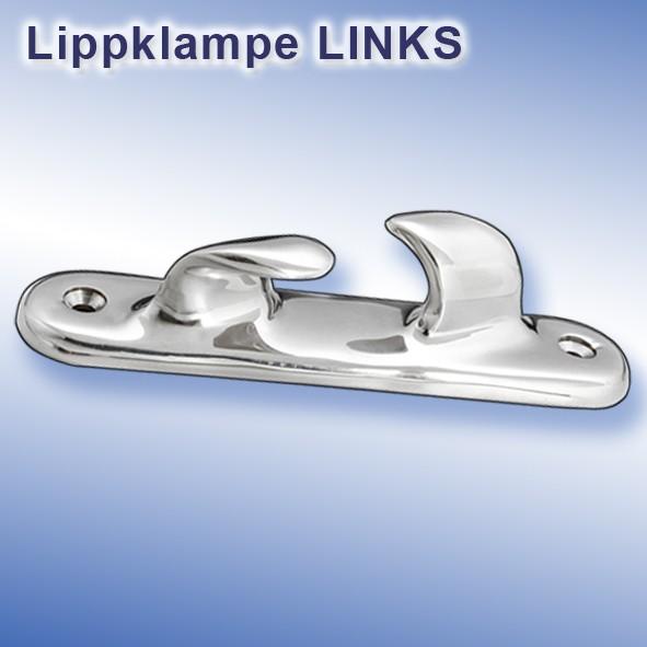 Lippklampe_8024_4250_LI.jpg