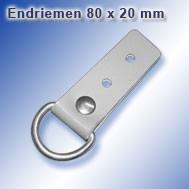 Endriemen_1005_15_080_20.jpg