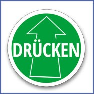 Druecken_Pfeil_600_0100_04.jpg