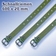 Vorschau: Schnallriemen_1000_66_600_20.jpg