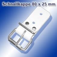 Schnallkappe-112_1185_25.jpg