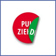 Push_Druecken_600_0050_05.jpg
