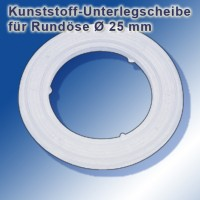 Vorschau: Kunststoff_Unterlegscheibe_Rundoese_25_mm.jpg