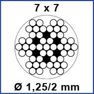 Vorschau: Edelstahlseil_Kern7x7_1-25_.jpg