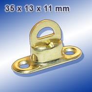 Vorschau: Kleiner-Drehverschluss-1712_30_000_11.jpg