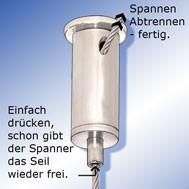 Vorschau: Seilhalter_954_1000_15_3.jpg