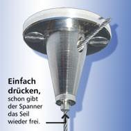 Vorschau: Drahtseilhalter_707_3010_15.jpg