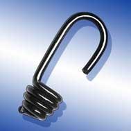 Vorschau: Spiralhaken-10-mm-Seil.jpg