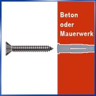 Spaxschraube_3mm_edelstahl.jpg