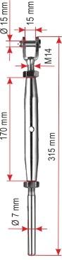 Wantenspanner_M14_7mm_Gabel_Walzterminal_Edelstahl_273_4000_14_7.jpg