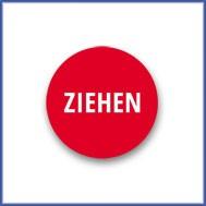 Ziehen_600_0050_01.jpg