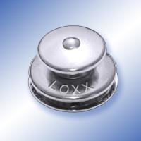 Vorschau: LOXX_Oberteil_2114_33_000_10_Messing_verchromt.jpg