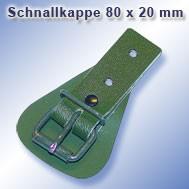 Vorschau: Schnallkappe_1002_66_80_20.jpg
