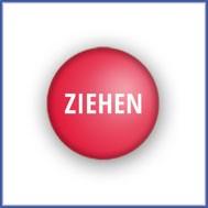 Ziehen_600_0050_22mm.jpg