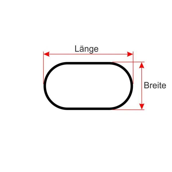 Langlocheisen_oval_ab1.jpg