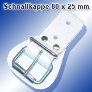 Vorschau: Schnallkappe_1002_10_80_25.jpg