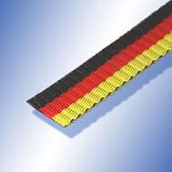 Gurtband_schwarz-rot-gelb-.jpg