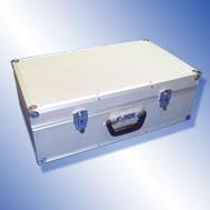 Vorschau: Aluminiumkoffer_Max.jpg