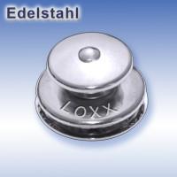 Vorschau: LOXX_Oberteil_2114_20_000_10_Edelstahl.jpg