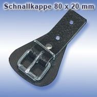 Vorschau: Schnallkappe_1002_80_80_20.jpg