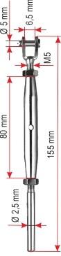 Wantenspanner_M5_2,5mm_Gabel_Walzterminal_A4_Edelstahl_273_4000_05_2,5.jpg