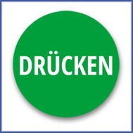 Druecken_600_0100_02mm.jpg