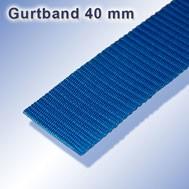 Gurtband_dunkelblau_40-mm-.jpg